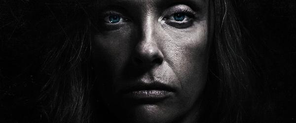 Hereditário (Hereditary, 2018) Filme - Resenha - Meta Galáxia
