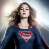 Confira as datas de retorno de Supergirl, Riverdale e mais - Sons of Series