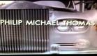 Miami Vice Opening Intro