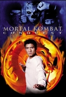 Mortal Kombat: A Conquista (1ª Temporada) (Mortal Kombat: Conquest (Season 1))
