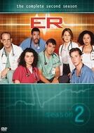 Plantão Médico (2ª Temporada)