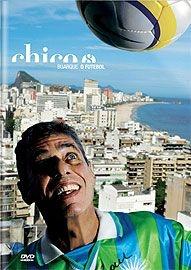 Coleção Chico Buarque - Vol 8 - Poster / Capa / Cartaz - Oficial 1