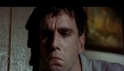 My Left Foot (1989) Trailer (Fan-Made)