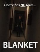Blanket (Blanket)