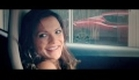 Nokia N8 - The Commuter, new Nokia film in mobile HD - Nokia UK