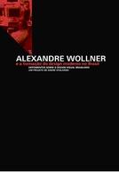 Alexandre Wollner e a Formação do Design Moderno no Brasil (Alexandre Wollner e a Formação do Design Moderno no Brasil)