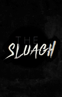 The Sluagh - Poster / Capa / Cartaz - Oficial 1