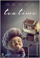 Tea Time (Tea Time)