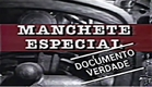 """Rede Manchete: Abertura do """"Documento Especial"""" - 1991"""