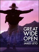 The Great Wide Open (The Great Wide Open)