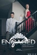 Engaged (Engaged)