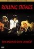 Rolling Stones - Don Kirshner Rock Concert