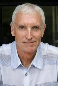 Christopher Wilkinson