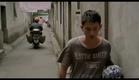 Rua Secreta (Trailer Oficial)