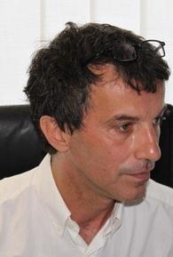 Fabrizio Berruti