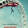 Crítica: 911 - 1ª Temporada (2017, de Bradley Buecker)