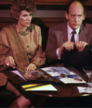 Hotel (4ª Temporada) (Hotel  (Season 4))