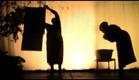 Phatyma (curta-metragem) AfricaMakiya
