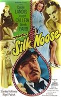 Noose (Noose aka The Silky Noose)