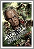 Needlestick (Needlestick)
