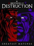 Brothers of Destruction (Brothers of Destruction)