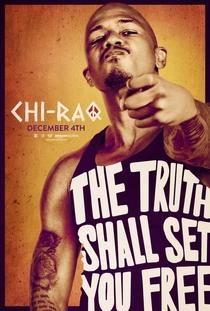 Chi-Raq - Poster / Capa / Cartaz - Oficial 12