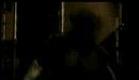 Big Bad Wolf Trailer