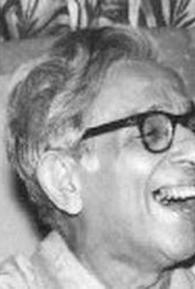 Harindranath Chattopadhyay