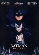 Batman - O Retorno (Batman Returns)