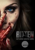 Bitten (2ª Temporada)