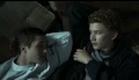 KELLER - Teenage Wasteland - offizieller deutscher Trailer