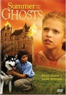 Verão com Fantasmas (Summer with the Ghosts)