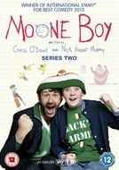 Moone Boy (2ª Temporada) (Moone Boy (Season 2))
