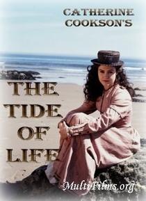 The Tide of Life - Poster / Capa / Cartaz - Oficial 1