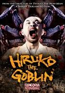Hiruko o Duende (Yôkai hantâ: Hiruko)
