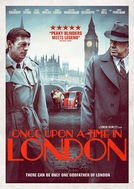 Once Upon a Time in London (Once Upon a Time in London)