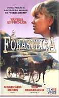A Forasteira (The Outsider (I))
