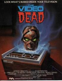 A Tv dos Mortos Vivos - Poster / Capa / Cartaz - Oficial 6