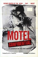 Motel Confidential (Motel Confidential)