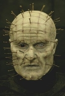 Hellraiser - No More Souls: One Last Slice of Sensation (No More Souls: One Last Slice of Sensation)
