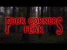 Four Corners of Fear (Four Corners of Fear)