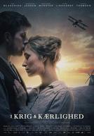 Love & War (I Krig & Kærlighed)