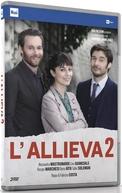L'Allieva (2ª Temporada) (L'Allieva (2ª Stagione))