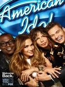 American Idol (11ª Temporada) (American Idol (Season 11))