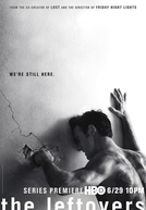 The Leftovers (1ª Temporada) (The Leftovers (Season 1))