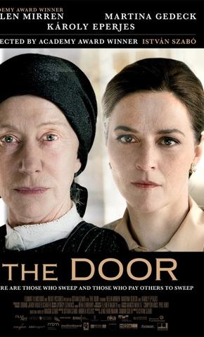 Atrás da Porta - 2012 | Filmow