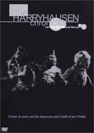 As Crônicas de Harryhausen (The Harryhausen Chronicles)