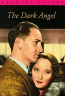 O Anjo das Trevas (The Dark Angel)
