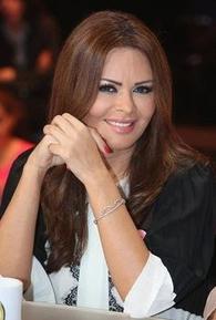 Carmen Loubbos
