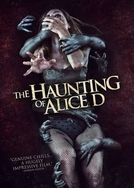 The Haunting of Alice D (The Haunting of Alice D)
